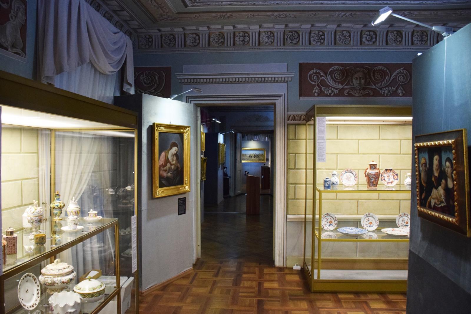 https://www.dobrzyca-muzeum.pl/cms/images/123539_1580809480.jpeg