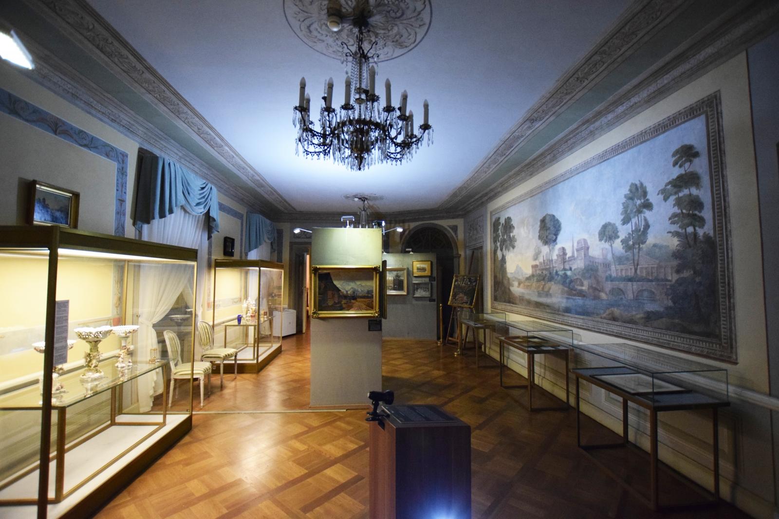 https://www.dobrzyca-muzeum.pl/cms/images/789257_1580809482.jpeg